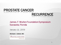 Symposium09Still