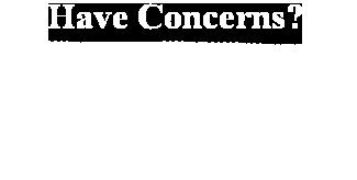 haveconcern_new
