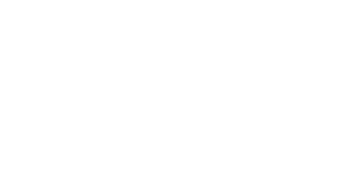 newlydiagnosed