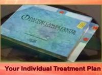 treatment-plan